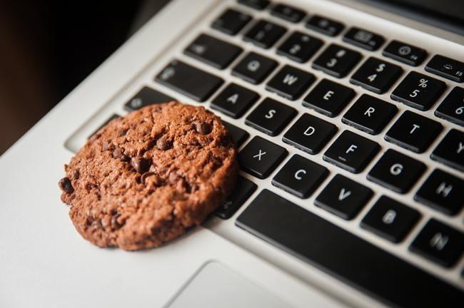 Cookiebeleid en privacy