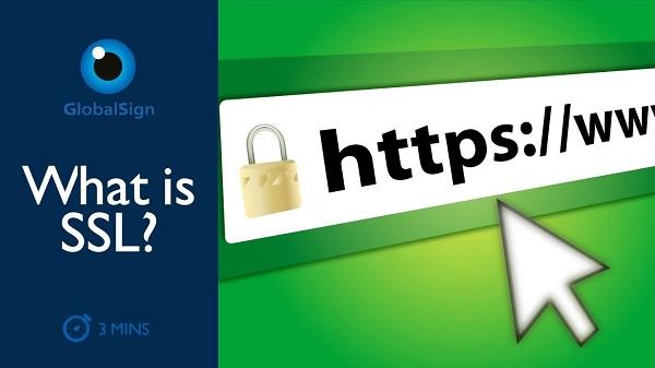 De Receptenwaaier SSL beveiligd